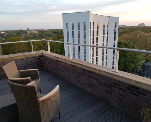 balkon-tilburg-3
